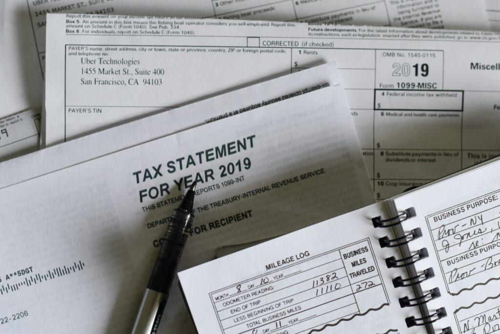 Probate Inheritance Tax